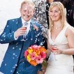 wedding-photography-marbella spain