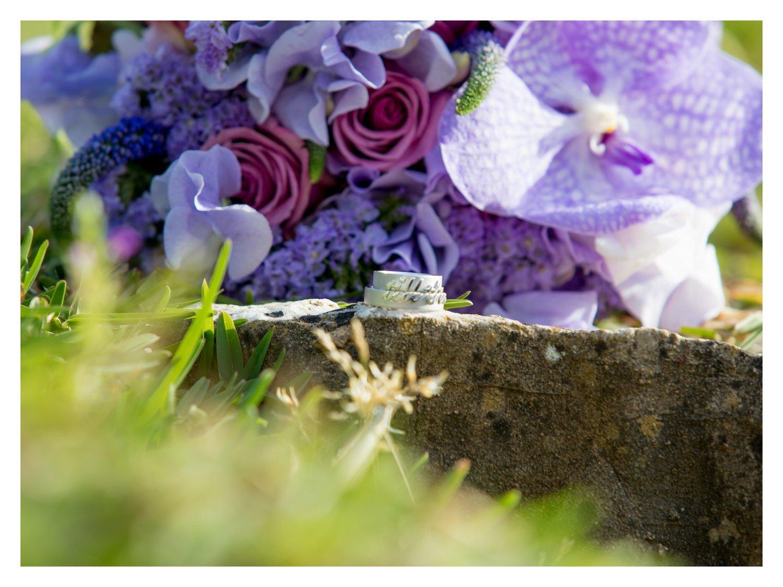 wedding gaucin photography spain