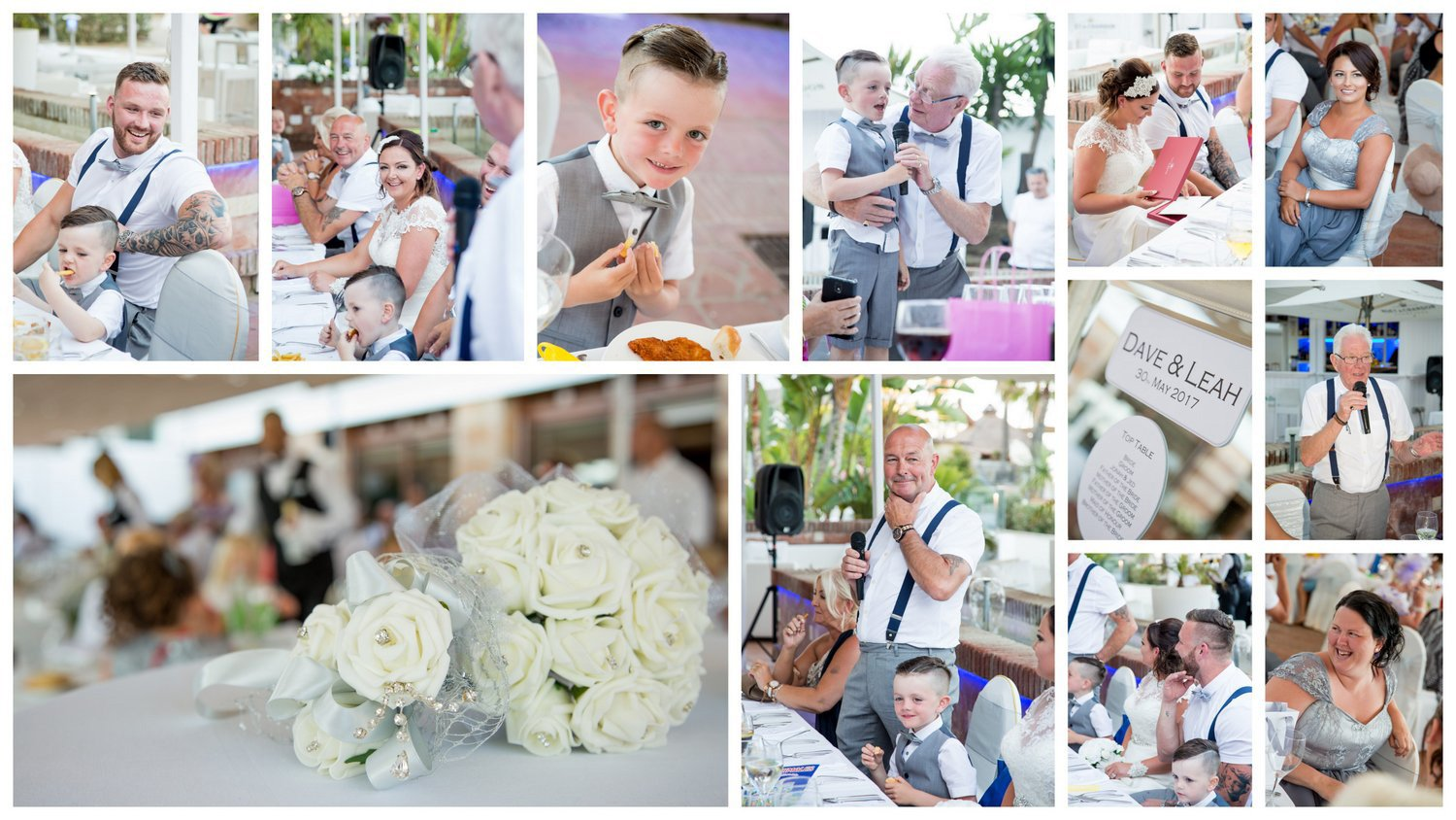 wedding guadalpin marbella spain