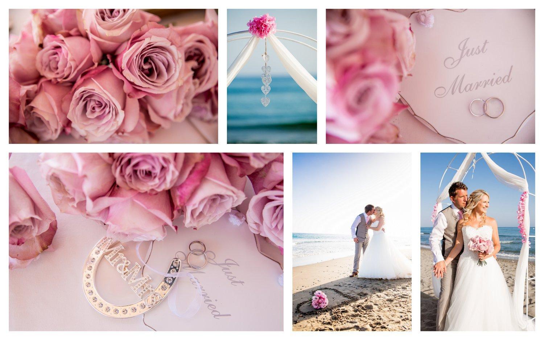 wedding marbella photography spain