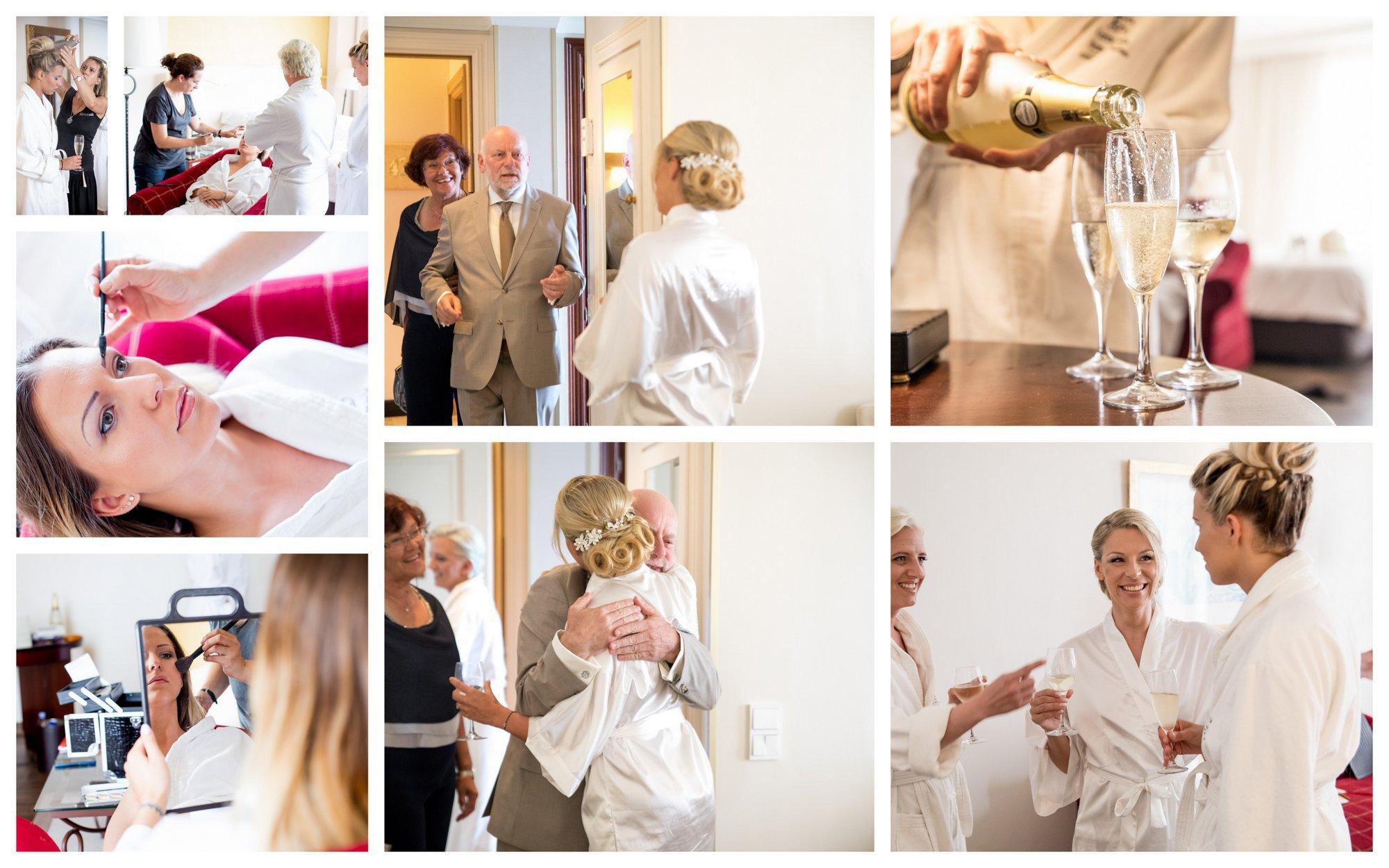 photography kempinski wedding marbella
