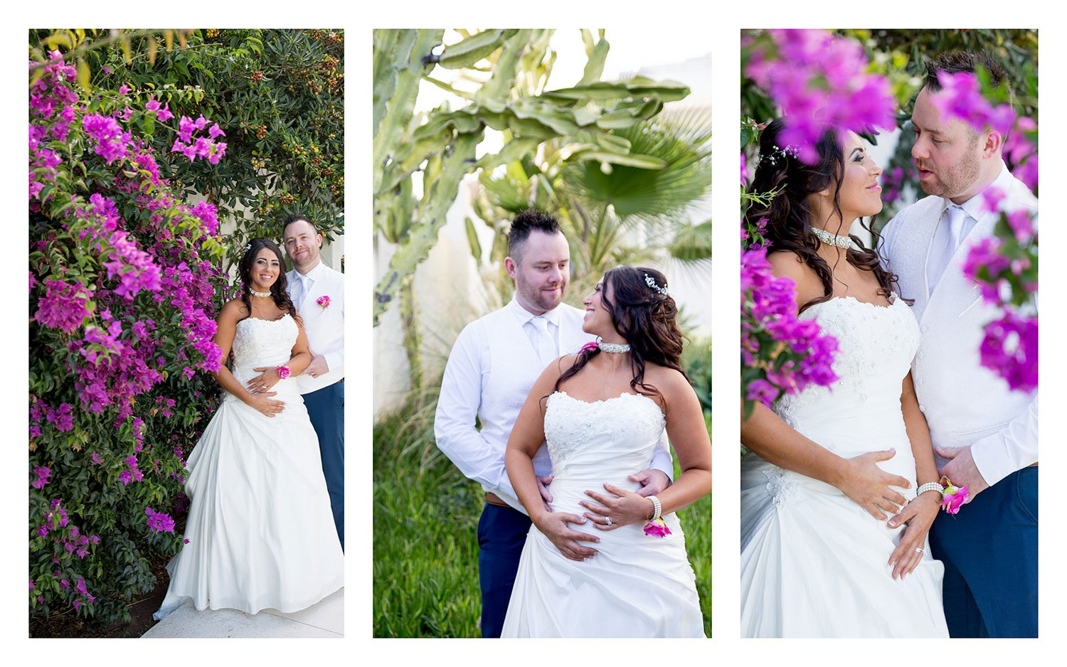 wedding-marbella-photography