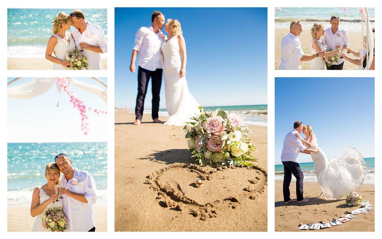 wedding marbella photos