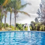 destination wedding marbella spain