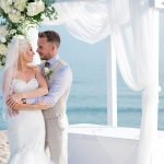 Marbella Wedding Destination